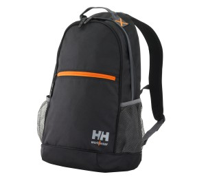 Back pac 30L H/H