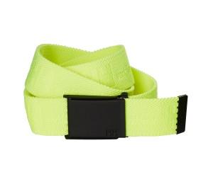 Belt webbing AKER H/H