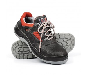 Low cut shoes KEEPER LIGHT RTX S3