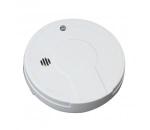Dūmų detektorius automatinis