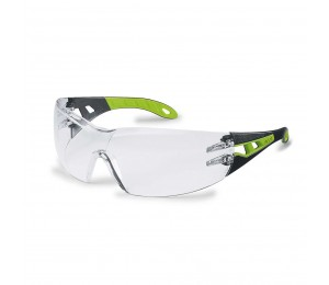 Safety spectacles PHEOS UVEX