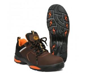 Low cut shoes CRAZY RIDER MONTE S3 HRO SRC