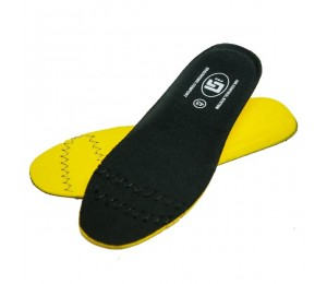 Insole G-SAFETY