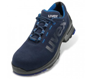 Low cut shoes 8534/8 S2 SRC ESD UVEX