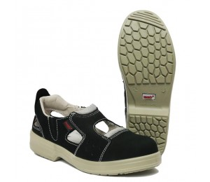 Sandalai EUGA GDS116 Rewelly S1