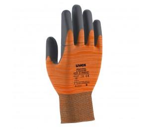 Gloves UVEX PHYNOMIC X-FOAM HV 60054