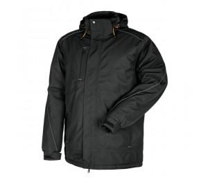 Jacket warm FASTGO CANNYGO