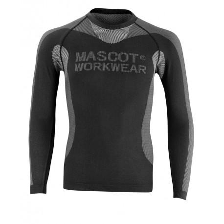 Marškinėliai apatiniai Lahti Mascot