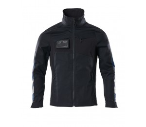 Jacket ACCELERATE 18509 MASCOT