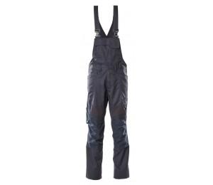 Bib pants ACCELERATE 18569 MASCOT