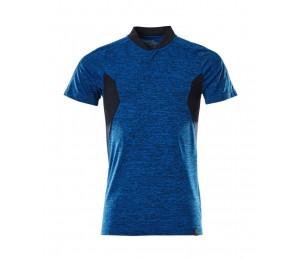 Marškinėliai ACCELERATE 18083 MASCOT