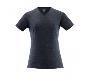 Marškinėliai moteriški ACCELERATE 18092 MASCOT