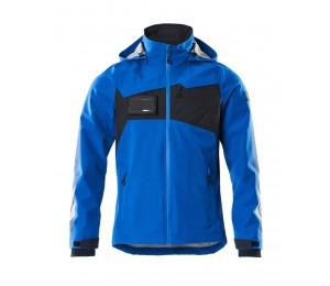 Jacket warm ACCELERATE 18301 MASCOT