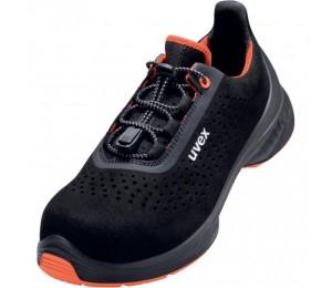 Low cut shoes G2 6846/8 S1 SRC ESD UVEX