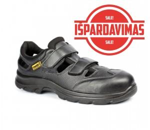 Sandals NEMO GDS107 Rewelly S1