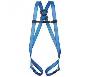 Safety harness P-01 PROTEKT