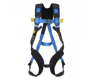 Safety harness P-32 PRO PROTEKT