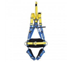 Safety harness P-60 PROTEKT
