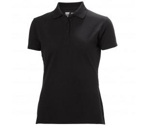 Marškinėliai moteriški W MANCHESTER H/H