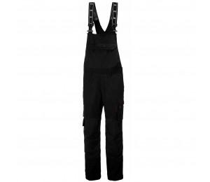 Bib pants OXFORD H/H