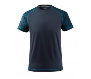 Marškinėliai ADVANCED 17482 MASCOT