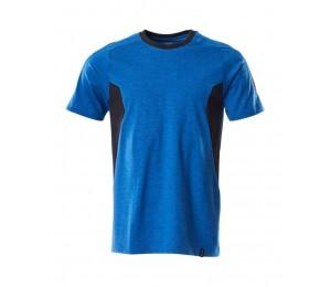 Marškinėliai ACCELERATE 18382 MASCOT