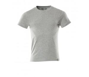 Marškinėliai CROSSOVER 20482 MASCOT