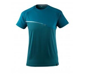 Marškinėliai ADVANCED 17782 MASCOT