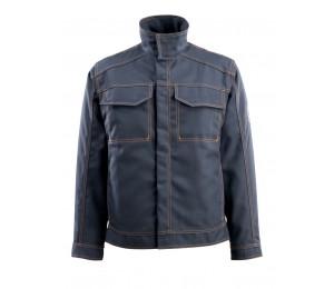 Jacket for welders VISP MASCOT