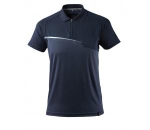 Marškinėliai ADVANCED 17283 MASCOT