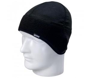 Kepurė-pošalmis šiltas UVEX L/XL