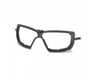 Minkšta tarpinė akinių 9192 UVEX 9192001