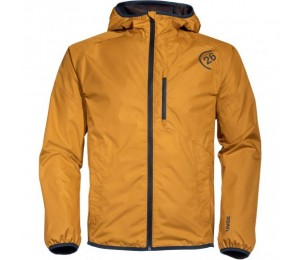 Wind and rain jacket Collection 26 UVEX 88354