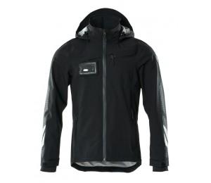 Jacket warm ACCELERATE 18001 MASCOT