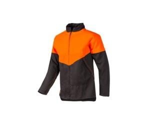 Forester jacket Sioen Basepro
