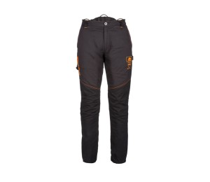 Forester trousers Sioen Basepro