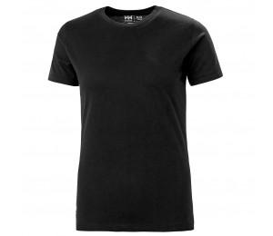 T-shirt for women Manchester H/H