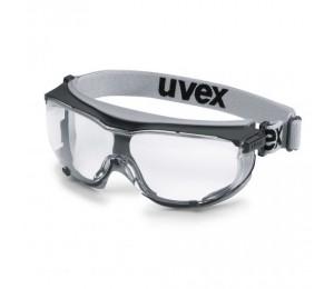 Goggles Carbonvision UVEX 9307375