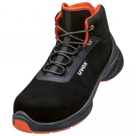 Shoes 6850/8 1 G2 S2 SRC UVEX