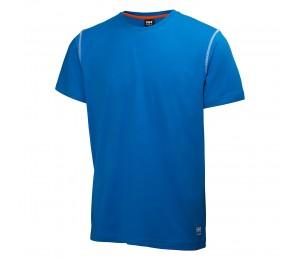 Marškinėliai Oxford H/H