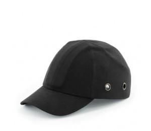 Apsauginė kepurė su snapeliu