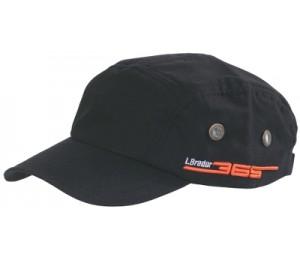 Kepurė su snapeliu L.Brador 592