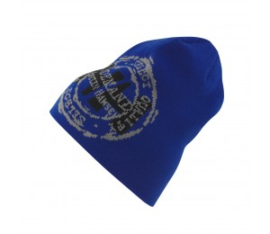 Kepurė Chelsea H/H