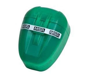 Įrenginys evakuacinis vienkartinis MiniSCAPE MSA