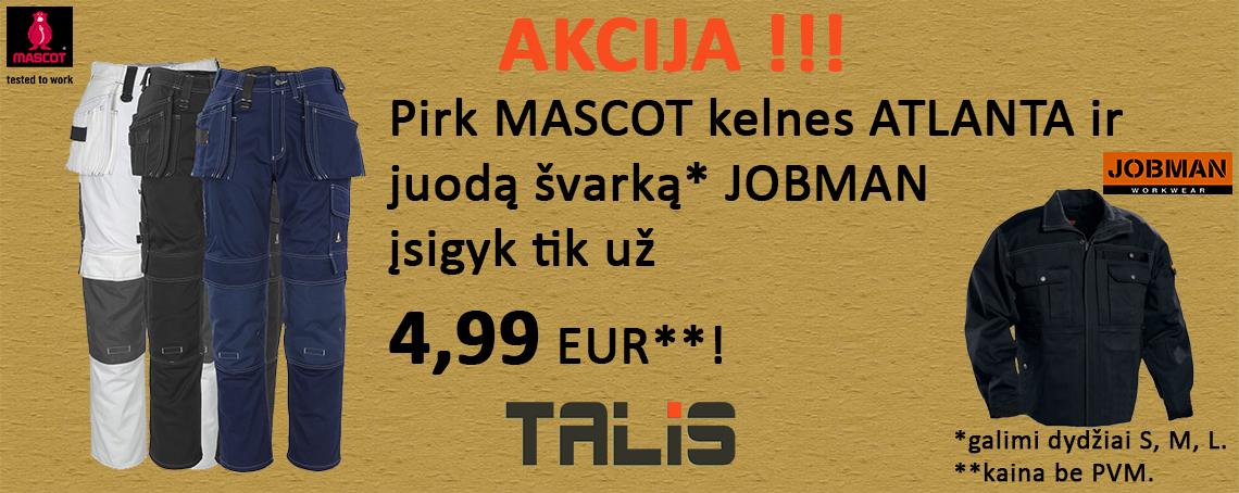 Talis